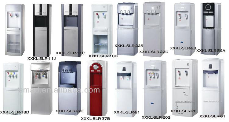 water dispenser floor stand 1
