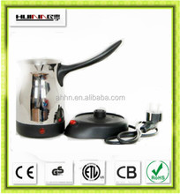 2015 hot cheap coffee vending machine parts stock coffee maker