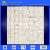Best Quality shell chips mosaic Wholesaler Price