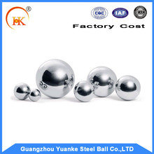 AISI 304 316 420 440 Stainless Steel Ball /Bearing Ball Sex Toy Steel Ball