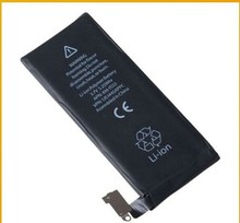 wholesales rechargeable replacement battery 3.7v 1430mah flat lithium polymer battery cell phone battery