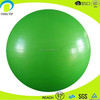 factory custom anti-explosion pvc 85cm yoga gym ball