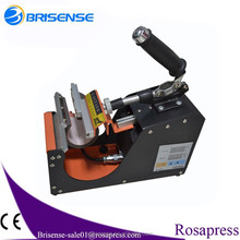Multicolor Color & Page and New Condition mug heat press transfer machine for mug printing