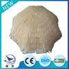 High Quality Zhejiang High Quality Golf katana umbrella