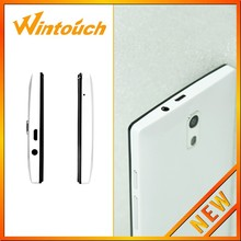 wholesale 2015 new 3g phone best selling 5mp camera dual sim custom android mobile phone