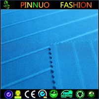 knitting striped fabric 100 polyester fabric fabric painting designs on table cloth