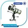 Best selling 750150EQ telescope v2 mod,pink telescope