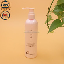 High Quality household hair care product with smooth solft Shampoo