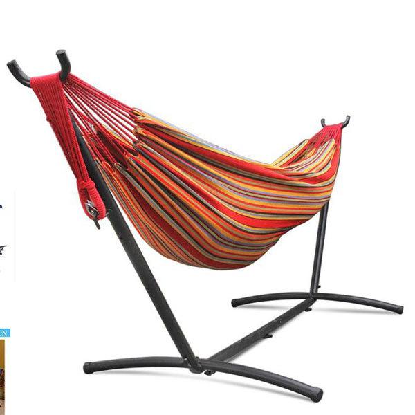 hanging chair frame hammock chair hanging swing hammock view cheap