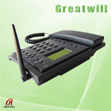 fashion dialed calls records wireless gsm desktop phone