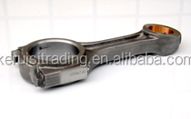 Connecting Con Rod Bearing OM Engine