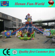Aviones rc para los niños/aviones rc grande para la venta