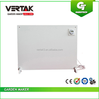 Good services new design portable panel heater