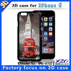 Western design 3D phone case cell mobile phone accessory for lenovo a606 cover case,new cover case for lenovo a5500
