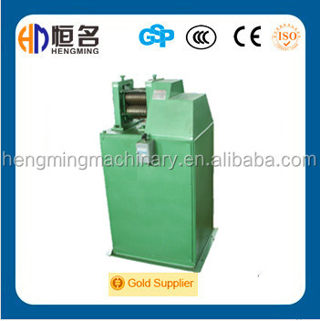clipper sharpener machine