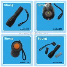 New lighting design10 W nightlight for maglite flashlight