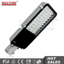 IP67 waterproof aluminum high power 40 watts led street light