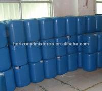 Most popular methanol 99% 67-56-1 made in China