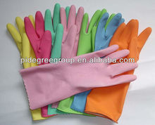 microfiber face cleaning glove