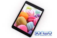 New product 2014 Quad Core dual camera RK3188 Android 4.1 PC Tablet trade manager for mobile android nimi laptops