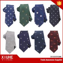 2015 new product ,Turkey mens Neck Tie,necktie from turkey