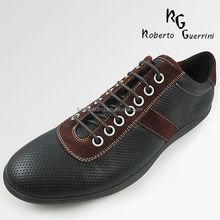 china wholesale fashion running sports shoe