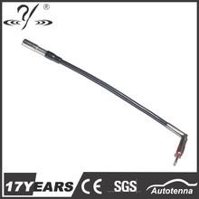 Aftermarket Car Antenna Adaptor for GM