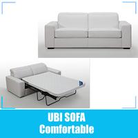 2014 Convertible sofa bed MY093
