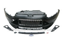 BUMPER COMPLETE USED FOR FORD FOCUS ST 2012 STYLE