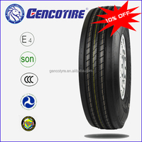 11R22.5 GENCO tire brand looking for distributors wholesale tubelessTIRE