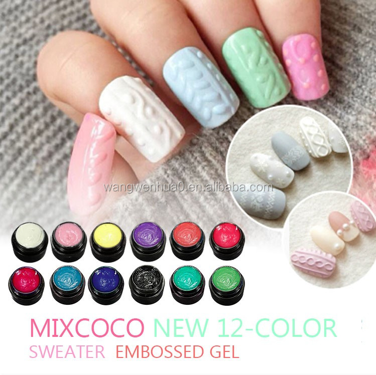 Professional Use Uv Gel Nail Polish Design Builder 3d Emboss Gel For Nail Art - Buy Uv Builer Gel,Polish Gel,Uv Polish Gel Product on Alibaba.com