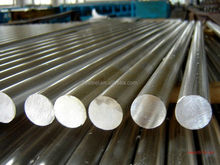 good quality stainless steel round bar price per kg