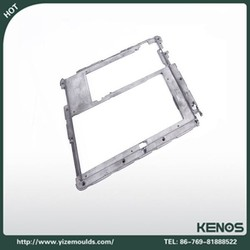 Hot sales aluminum die casting electrical equipment shell
