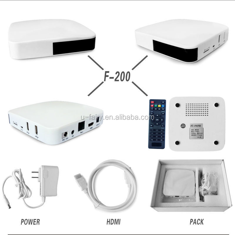 Zwave 868mhz Wireless Home Automation System For Tv Tablet