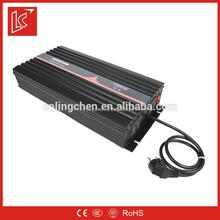 1500w modified sine wave ups inverter mini inverter for cfl supplier on alibaba