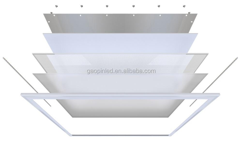 6060 panel light