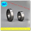 Alibaba Best Selling Bearing.over 10 years Experience Manufacturer. Cylindrical Roller Bearing NU205