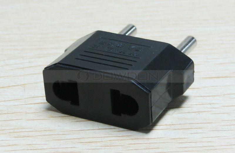 Adapter EU Charger 8013 150106 (12)