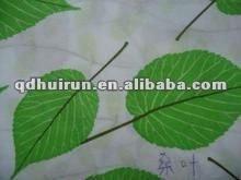 PP Nonwoven Fabric Wallpaper
