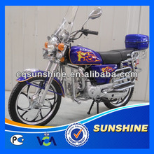 SX70-1 New EEC Dual Sport Motorcycles For Sale