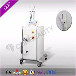 New product distributor wanted spider vein removal machine OPT beauty tools