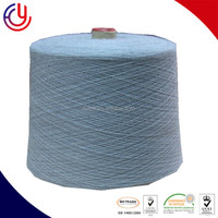 Super Bulky 100% Acrylic knitting yarn for knitting with high quality