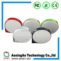 Special Gifts for your Families, New Hot Bluetooth Anti-lost Alarm to Protect your Pets, Purse, Mobile Phone Anti-theft