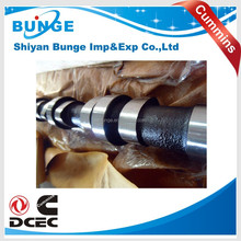 Original cheap racing crankshaft for Vietnam market