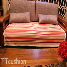 cushions and pillow covers linen cotton palm cushion cover