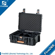 382615 Multifunction Ata Amp Cases