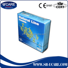 2015 Best Sale Sexy Delay Penis Sleeve Condom with high qulality