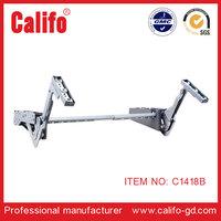 C1418B-cabinet bracket/cabinet lift up support