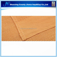 YET CT1 146 Woven Technics and Queen Size modacrylic very cheap cotton baby blanket