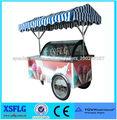 xsflg carritos de helados en venta